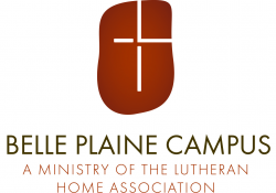 The Lutheran Home Belle Plaine Campus