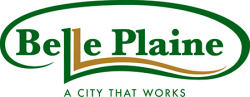 City of Belle Plaine